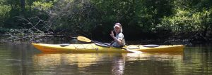 Kayaking_Nassawango_Creek