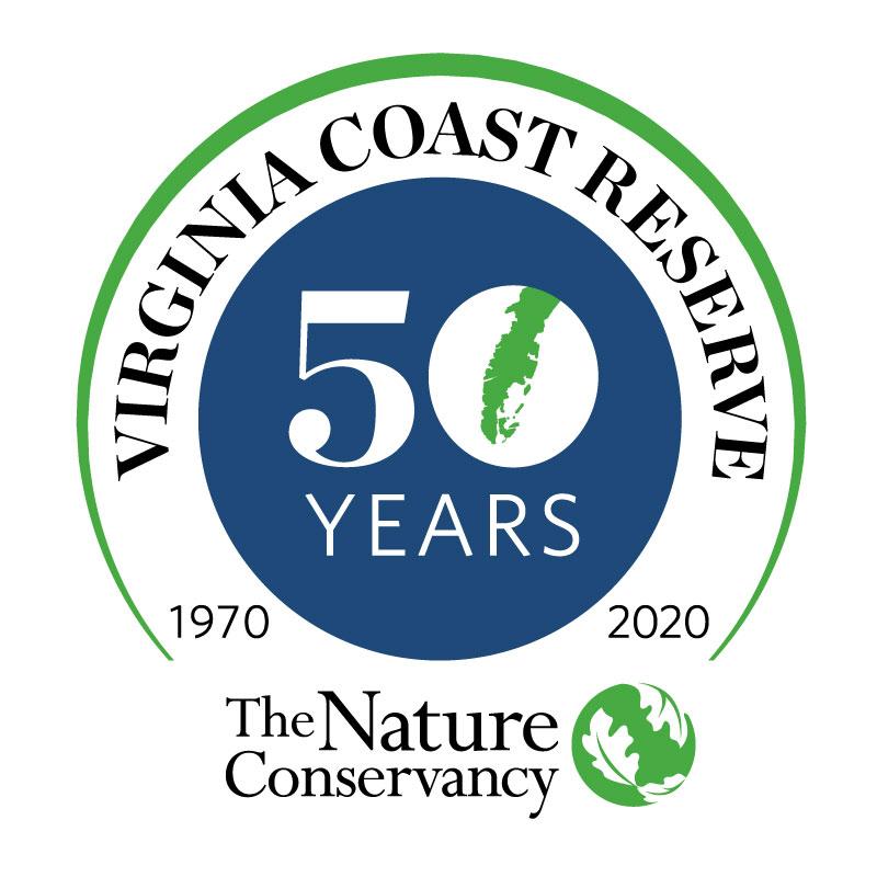 50 Years at Volgenau